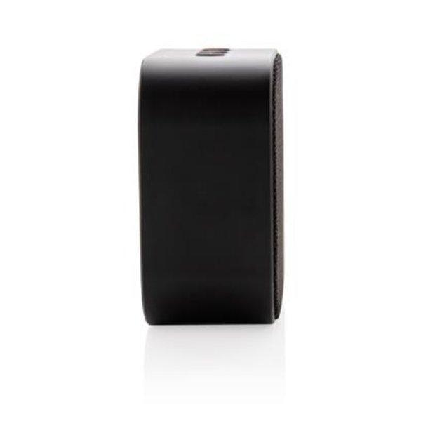 5W Sub draadloze speaker