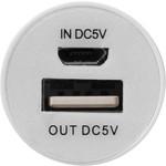 Storm MFi lightning™ USB adaptor