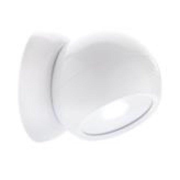 360 COB licht