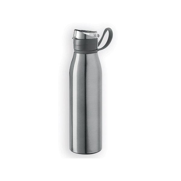 Belona aluminium drinkfles