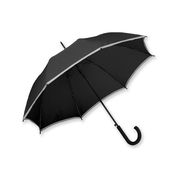 Megan paraplu