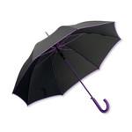 Inverzo paraplu