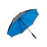 Umbriel paraplu
