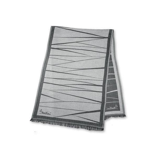 Elegantis sjaal