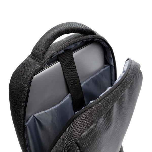 900D laptop rugzak PVC vrij