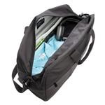 "Soho business RPET 15.6"" laptop weekendtas PVC vrij"