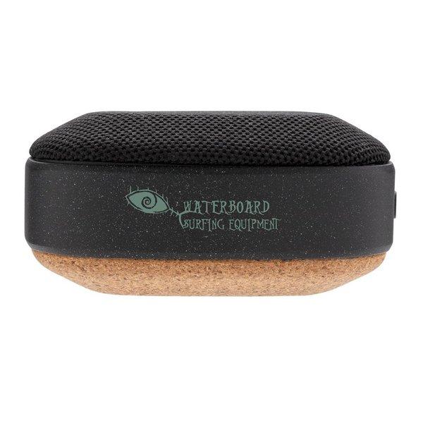 Baia 5W draadloze speaker