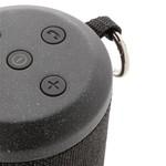 Baia 10W draadloze speaker