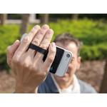 3-in-1 telefoon kaarthouder RFID