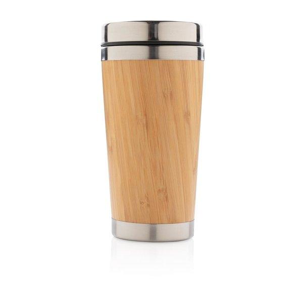 Bamboe mok