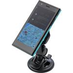 ABS mobiele telefoonhouder
