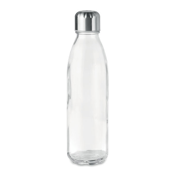 ASPEN GLASS