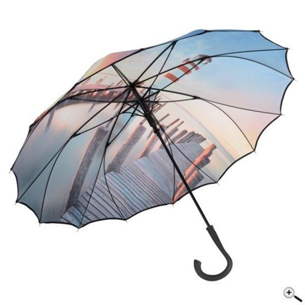 Amaze paraplu