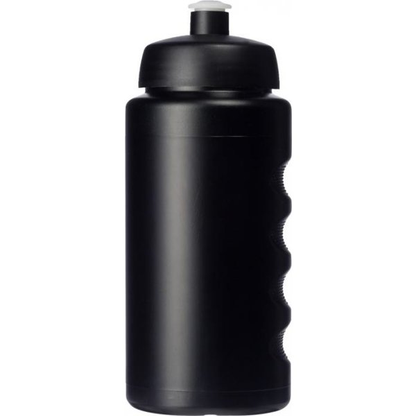 Baseline® Plus grip 500 ml sportfles met sportdeksel