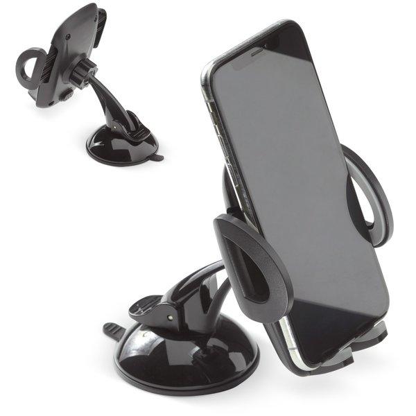 UNIVERSELE TELEFOON HOUDER AUTO
