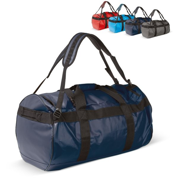 ADVENTURE EXPEDITIETAS XL (100L)