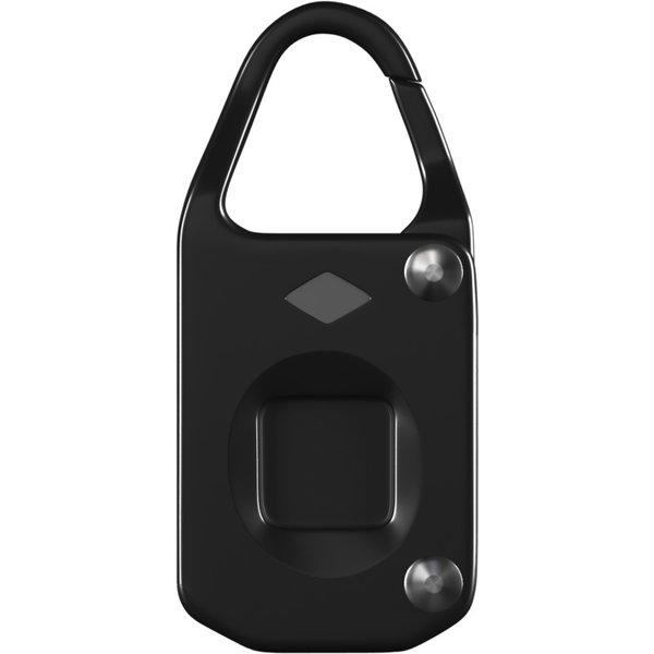SCX.design T10 hangslot met vingerafdruk.