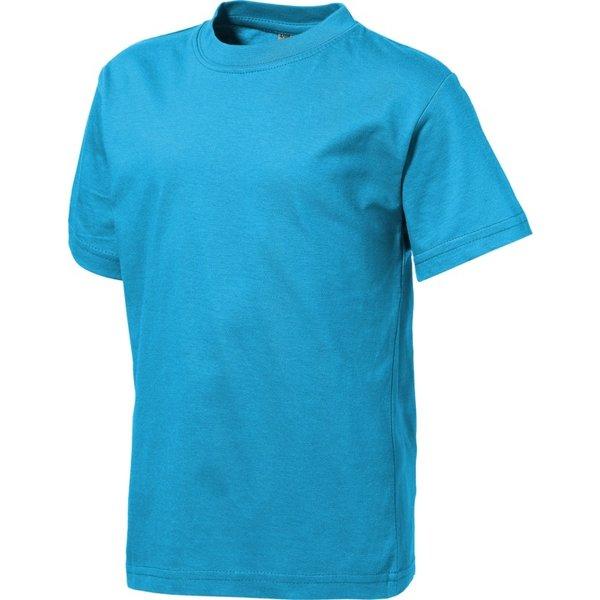 Ace kinder t-shirt met korte mouwen