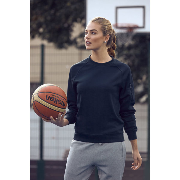 Basic Active Roundneck sweater