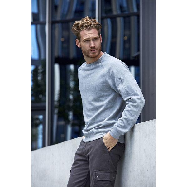 Clique Basic Active Roundneck sweater