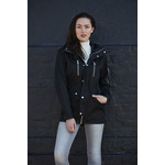 Arock Clique jas