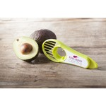 Avocado Slicer avocado snijder