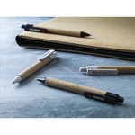 Cork ECO Write pennen