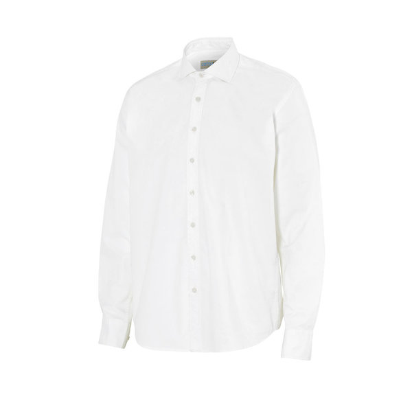 Cottover TWILL SHIRT COMFORT MAN