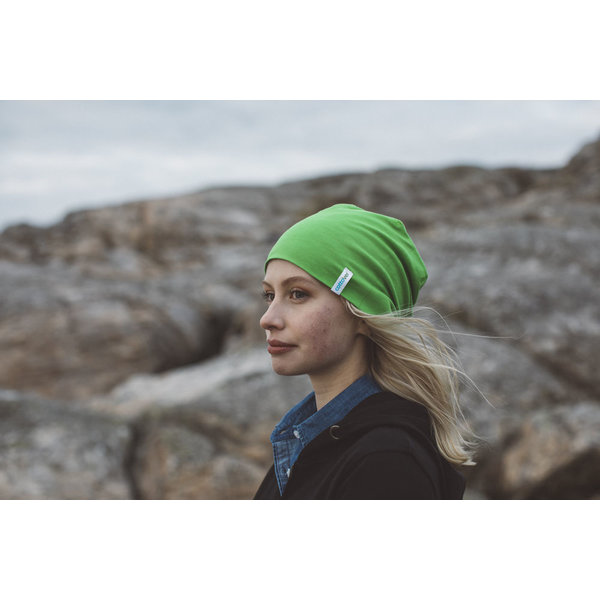Cottover BEANIE