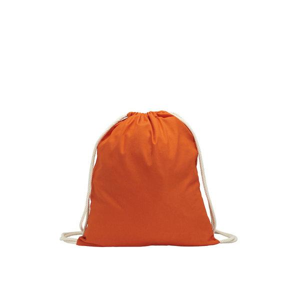 Cottover Gym Bag