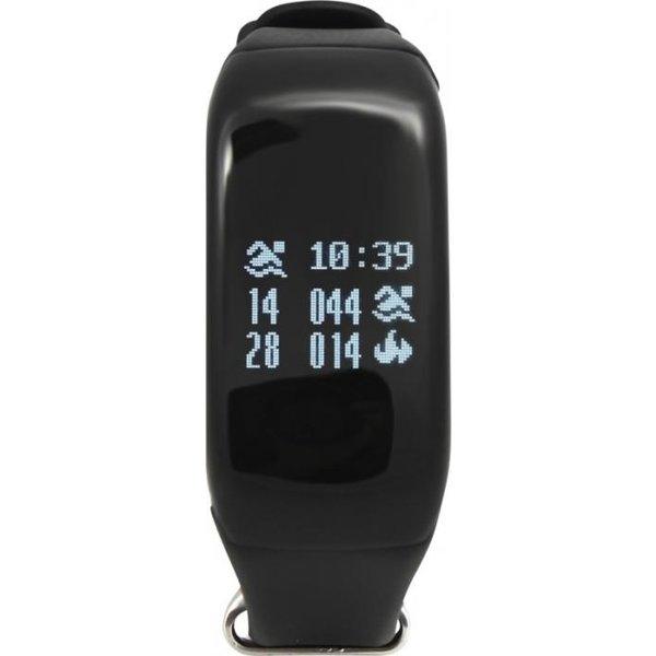 Prixton activity tracker AT700