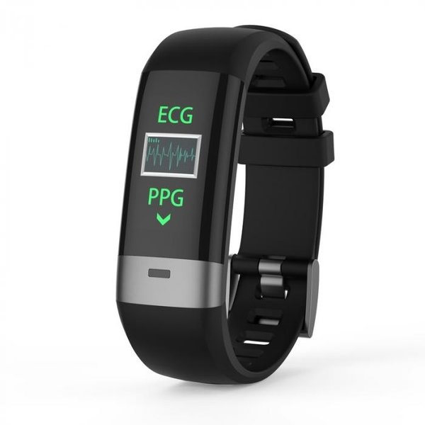 Prixton AT810 ECG smartwatch