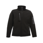 Arcola 3 layer membrane softshell