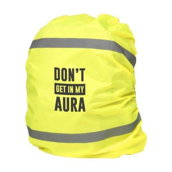 Backpack Cover beschermhoes
