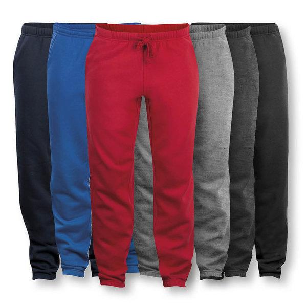 Clique Basic Pants Junior