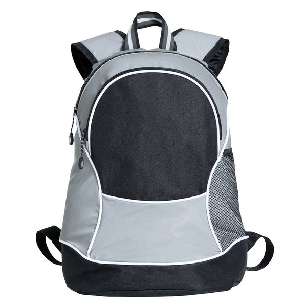 Basic Backpack Reflective