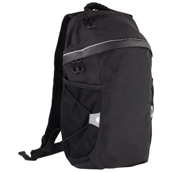2.0 Daypack