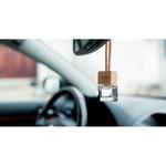 Auto luchtverfrisser