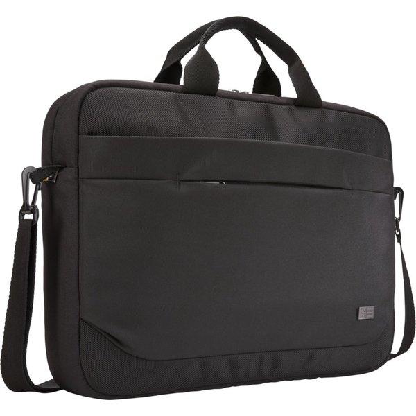 Advantage 15,6'' laptop en tablet tas