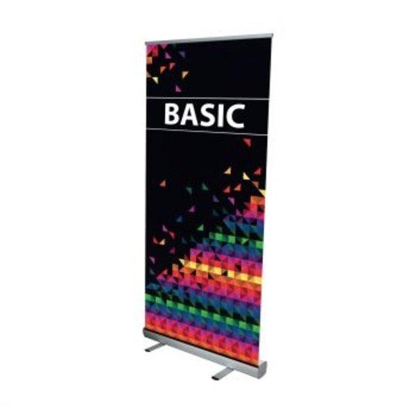 Banner basic