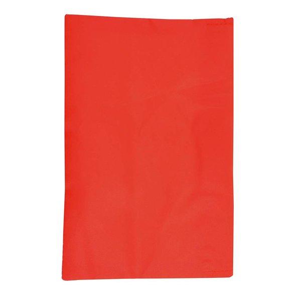 Veiligheidsvest Tas Polyester