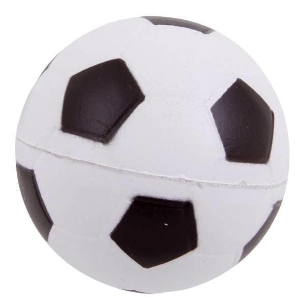 Anti-stress Voetbal