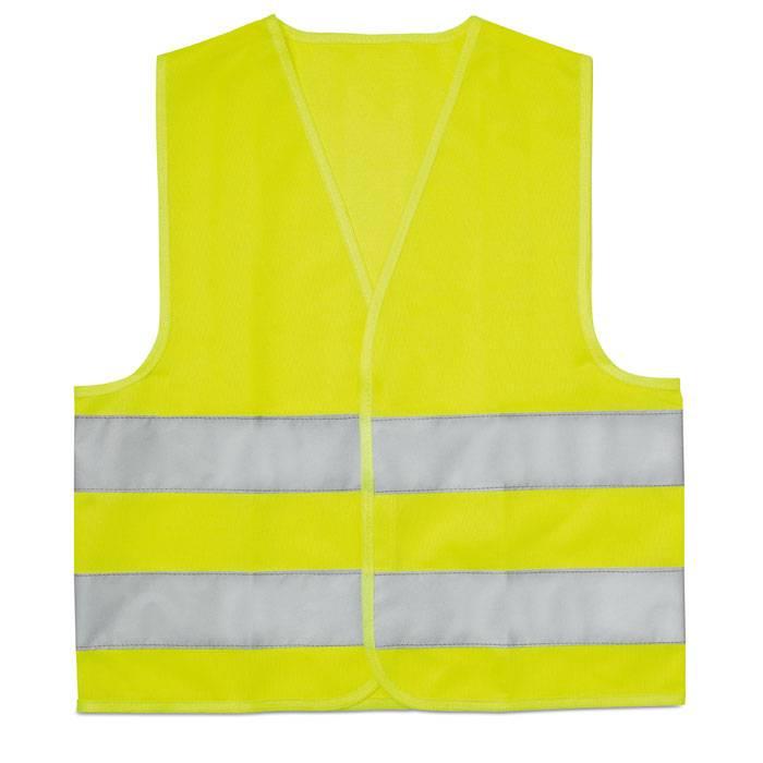 Veiligheids- en Bedrijfskleding