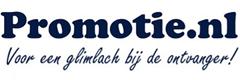 promotie.nl, bedrukte relatie en promotieartikelen, snel offerte en levering