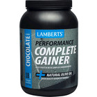 Lamberts Complete Gainer Chocolate 1816 g