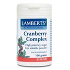Lamberts Cranberry Complex 100 g