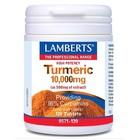 Lamberts Turmeric 10.000 mg 120 tab
