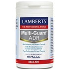 Lamberts Multi-Guard ADR 120 tab