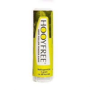 Jacob Hooy Hooyfree Anti Pollen Granules 4 g / 88 korrels