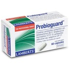 Lamberts Probioguard 60 cap
